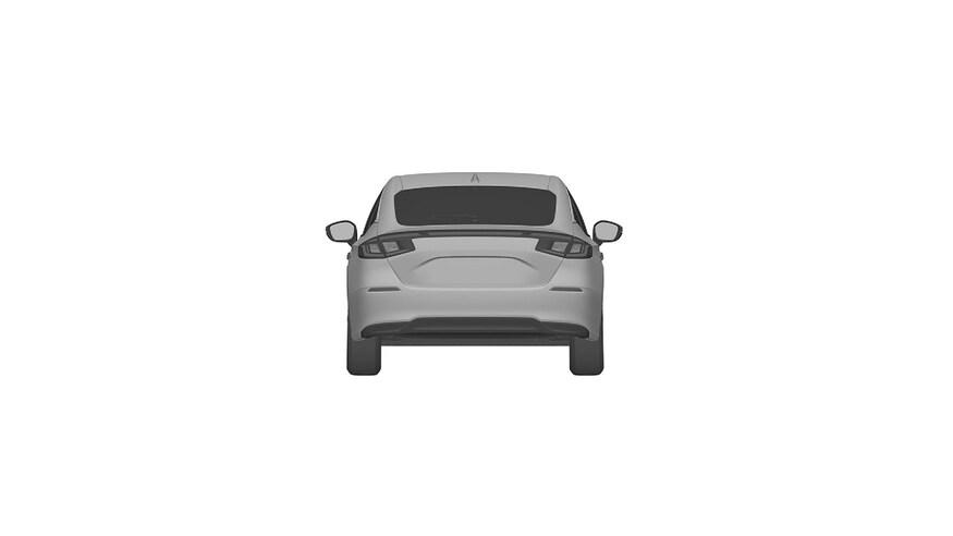 2022-Honda-Civic-Patent-Images-19.jpg