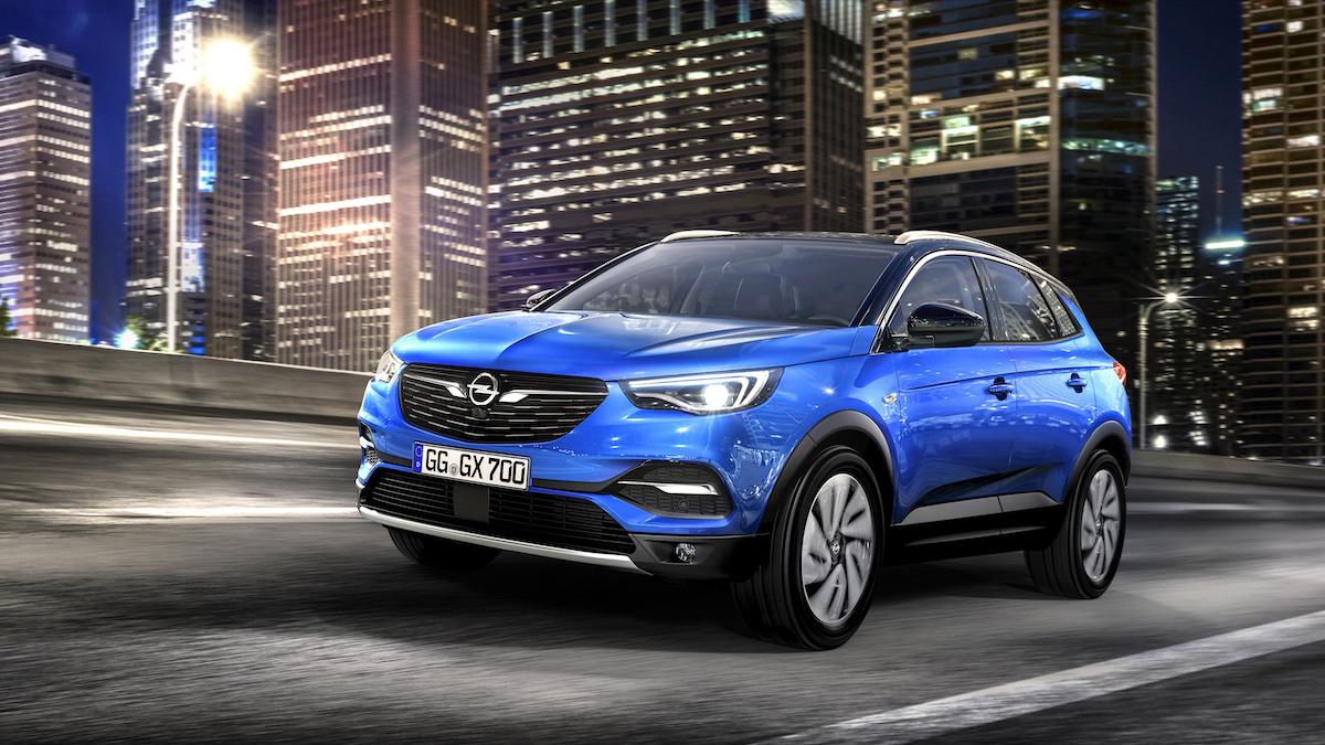 Opel-Grandland-X-305588_1.jpg