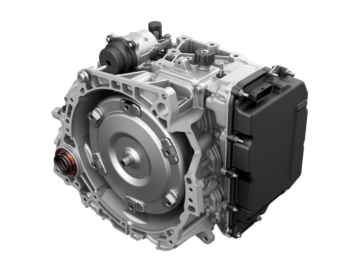 Opel-Astra-9-Speed-AT-Hydra-Matic-9T45-507653.jpg