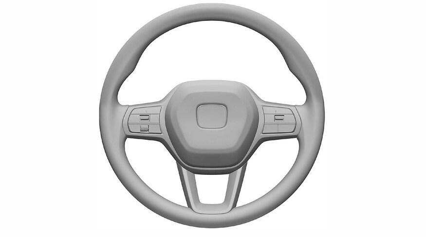 2022-Honda-Civic-Patent-Images-8.jpg