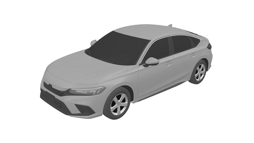 2022-Honda-Civic-Patent-Images-13.jpg