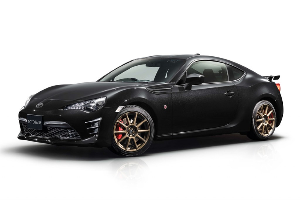 toyota-86-gt-black-limited-86