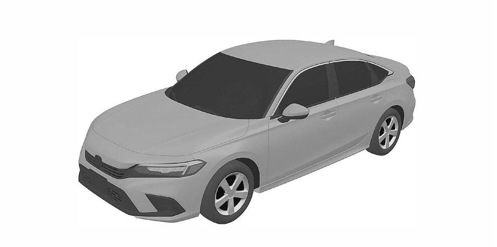 2022-Honda-Civic-Patent-Images-1.jpg