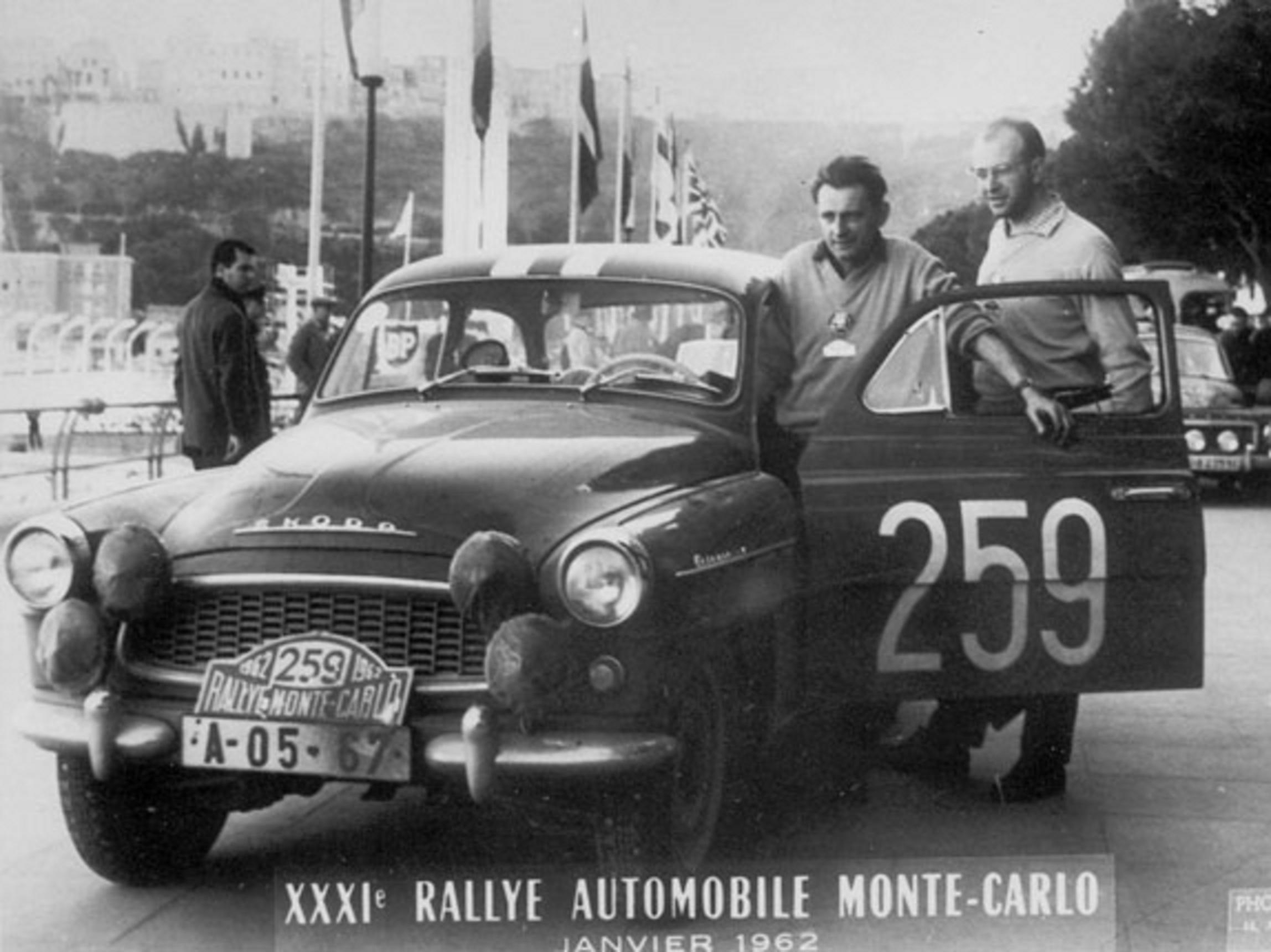 monte_carlo_1962_2.jpg