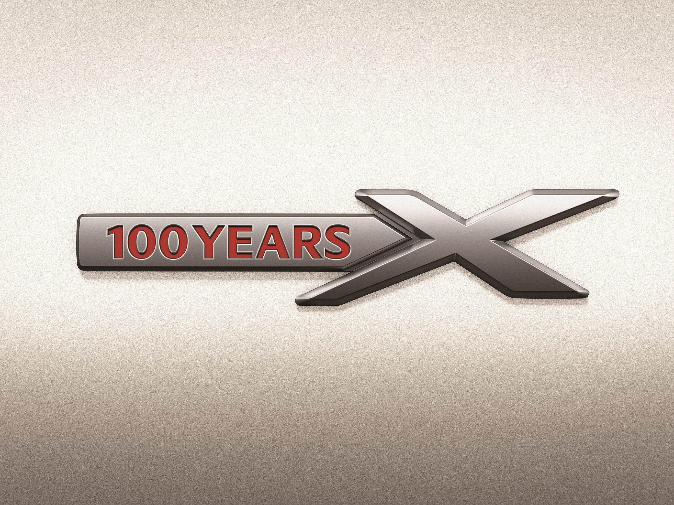 skyactiv_x_100th_badge_l.jpg