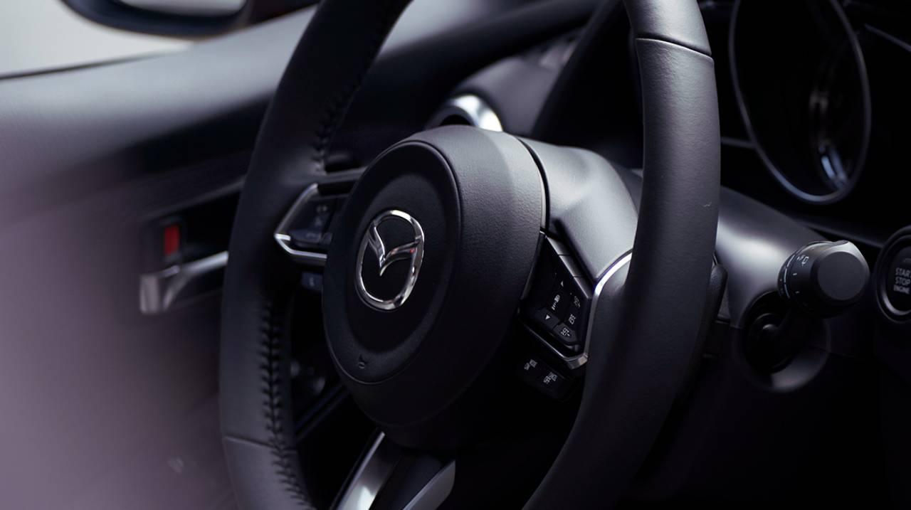 2020-Mazda2-Sedan-Mexico-spec-12.jpg
