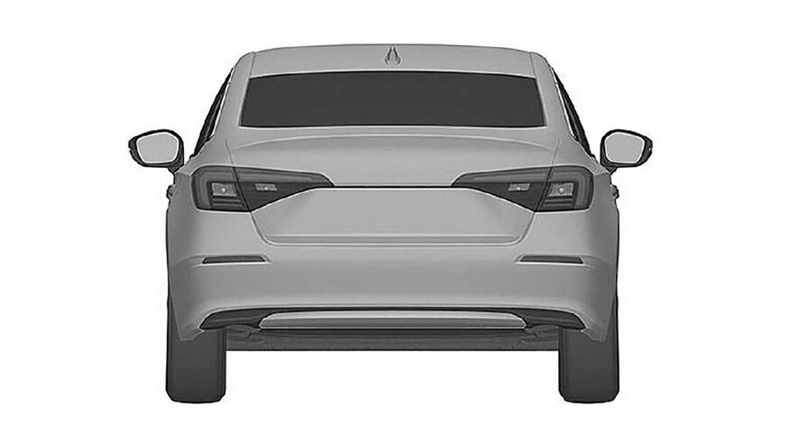 2022-Honda-Civic-Patent-Images-7.jpg