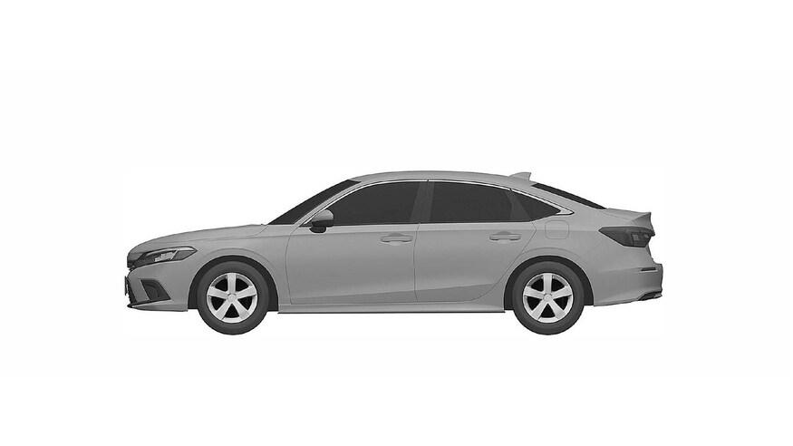 2022-Honda-Civic-Patent-Images-3.jpg