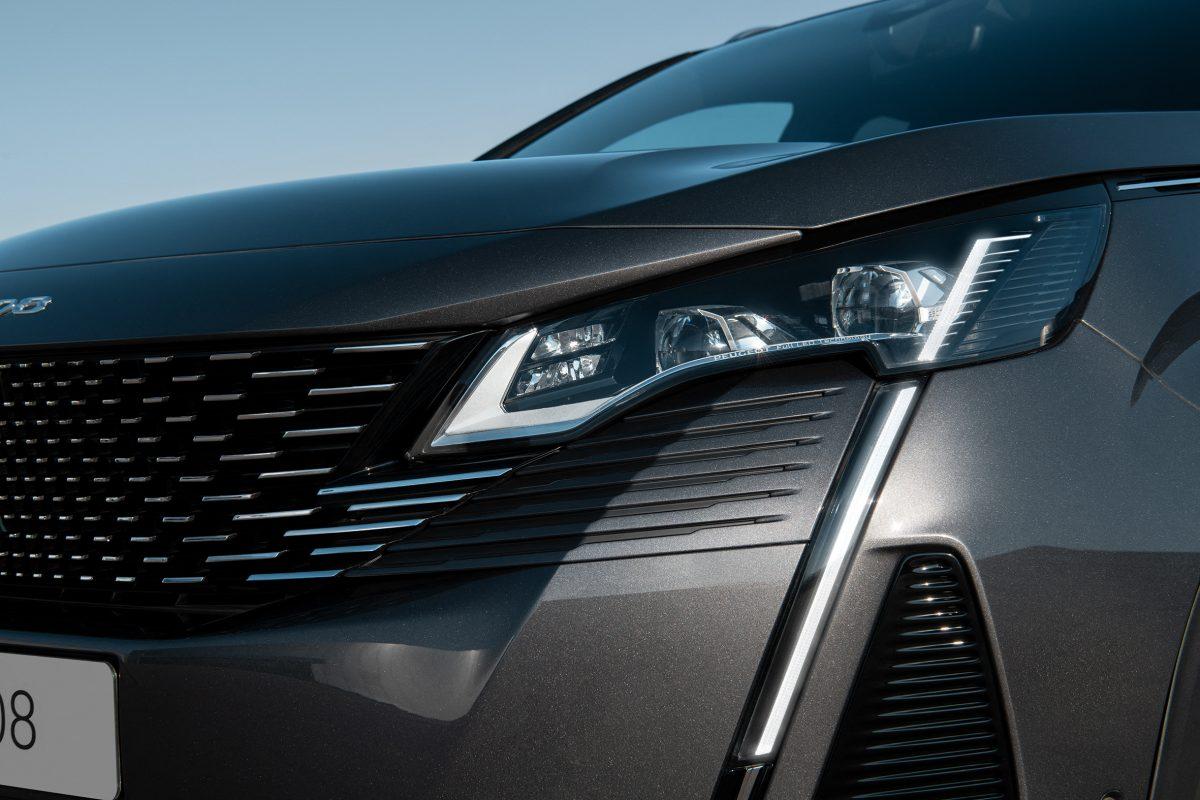 2021-Peugeot-3008-Facelift-Extra-Pics-19-1200x800.jpg
