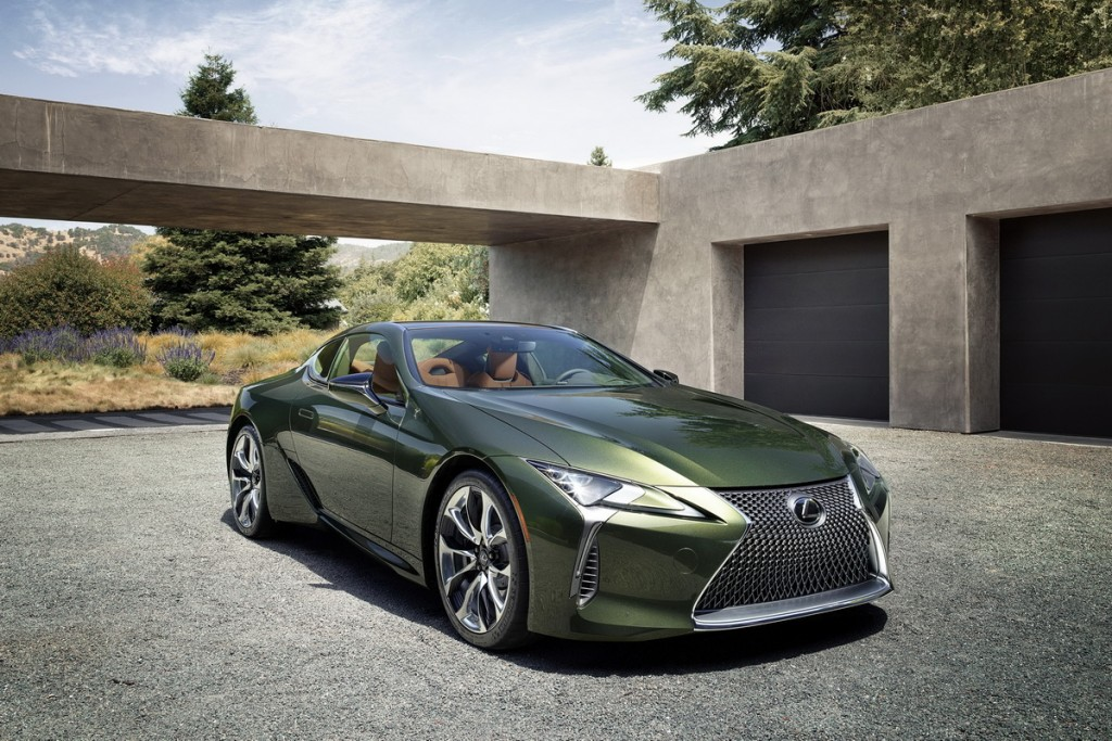2020-lexus-lc-limited-edition