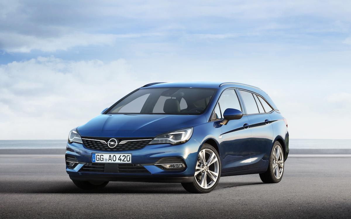 Opel-Astra-Sports-Tourer-507801.jpg