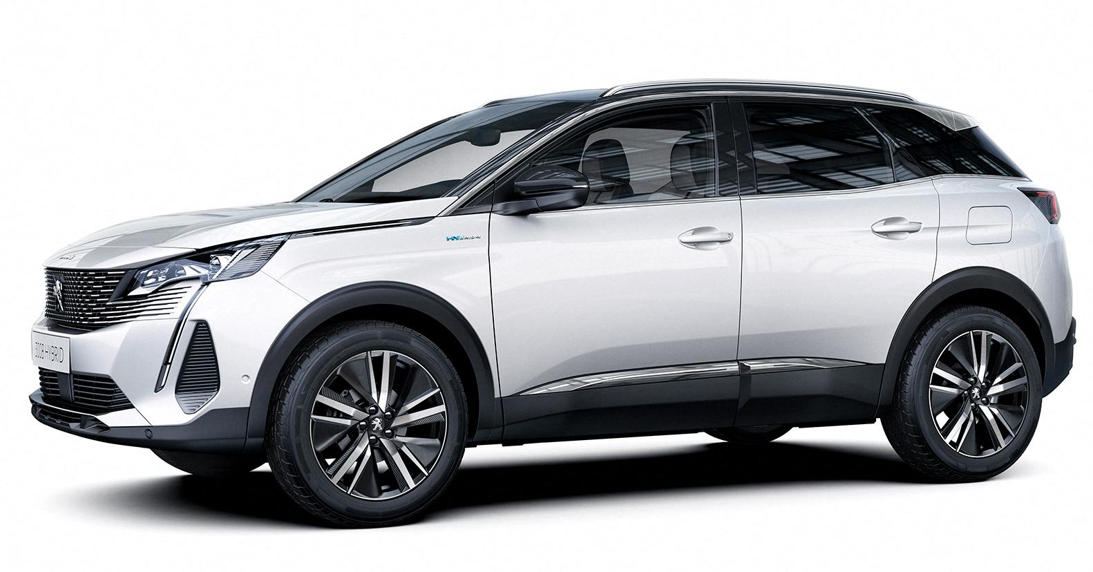 2021-Peugeot-3008-Facelift-Extra-Pics-10.jpg