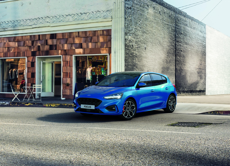 Ford_Focus_2020_02.jpg