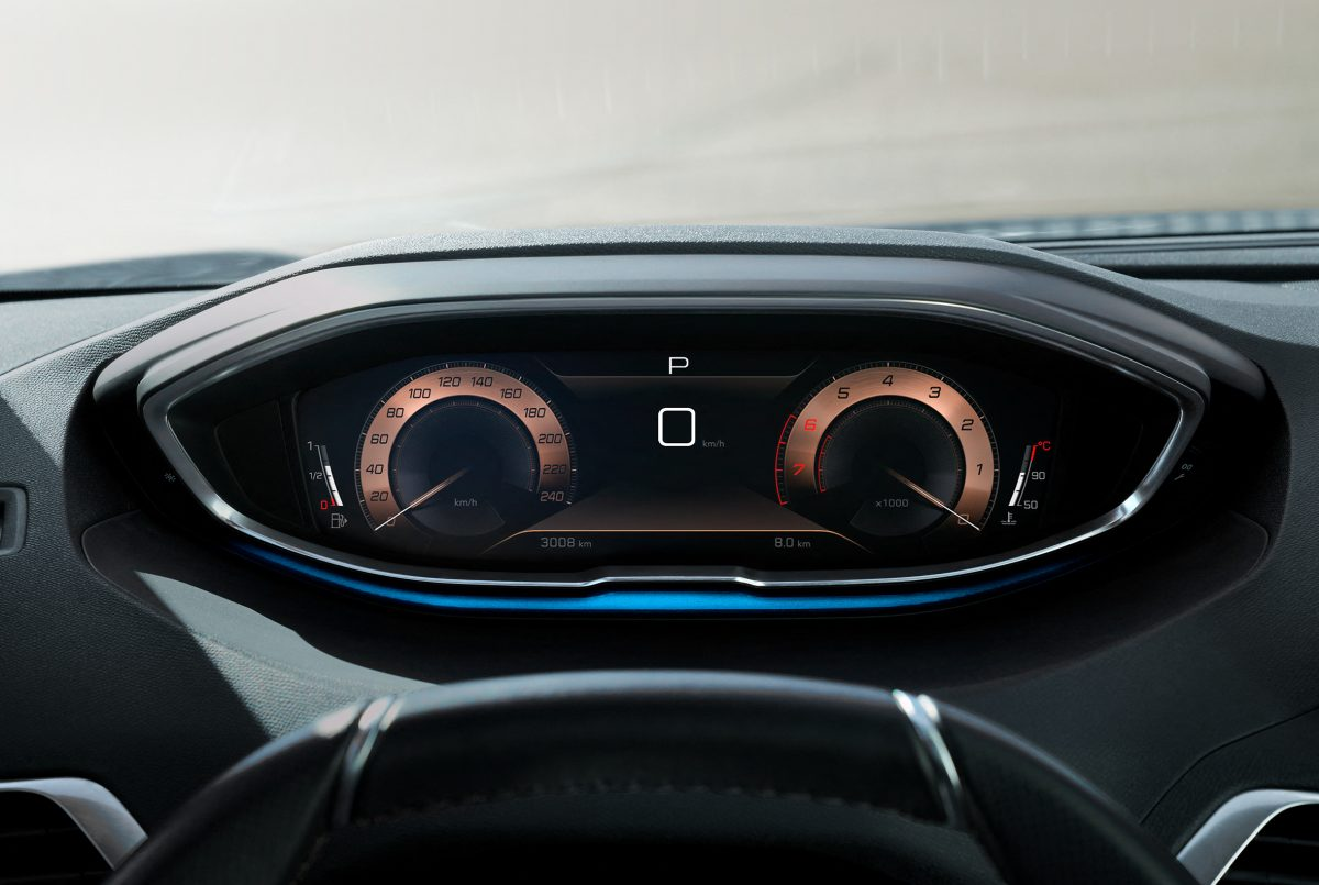 2021-Peugeot-3008-Facelift-Extra-Pics-23-1200x805.jpg
