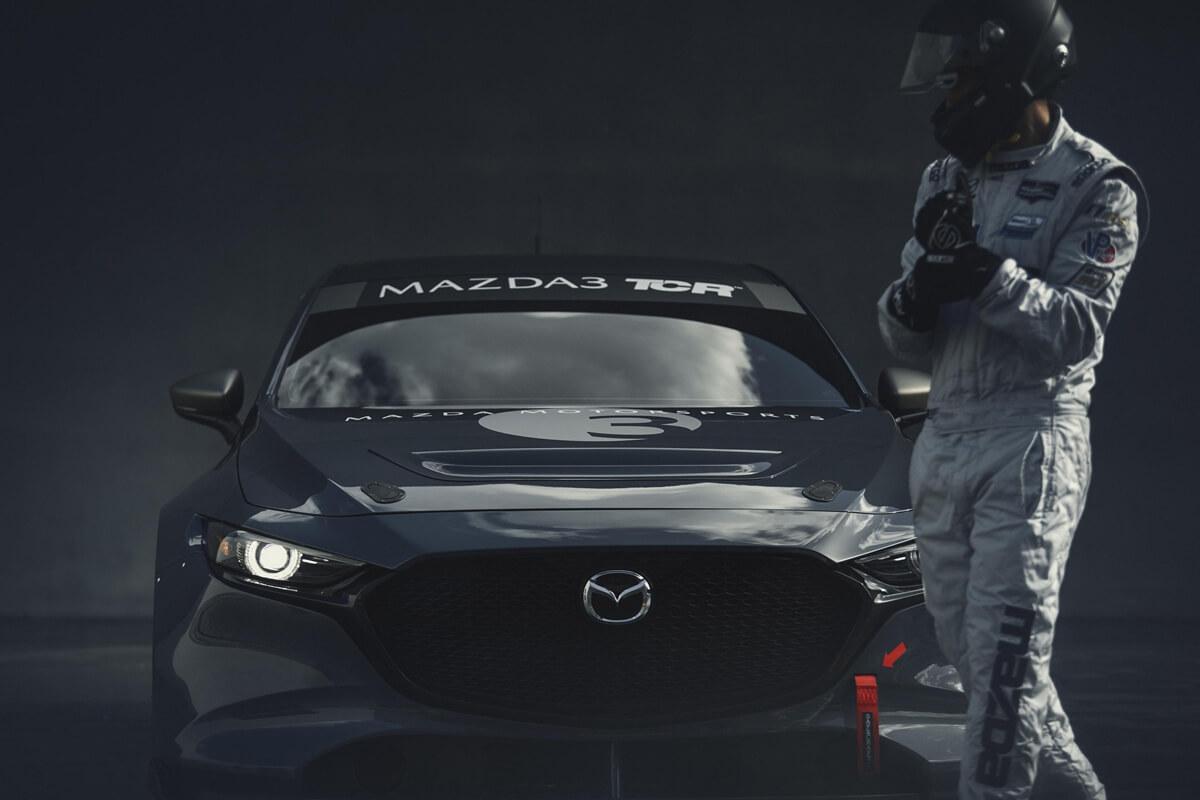 Mazda3TCR_09.jpg