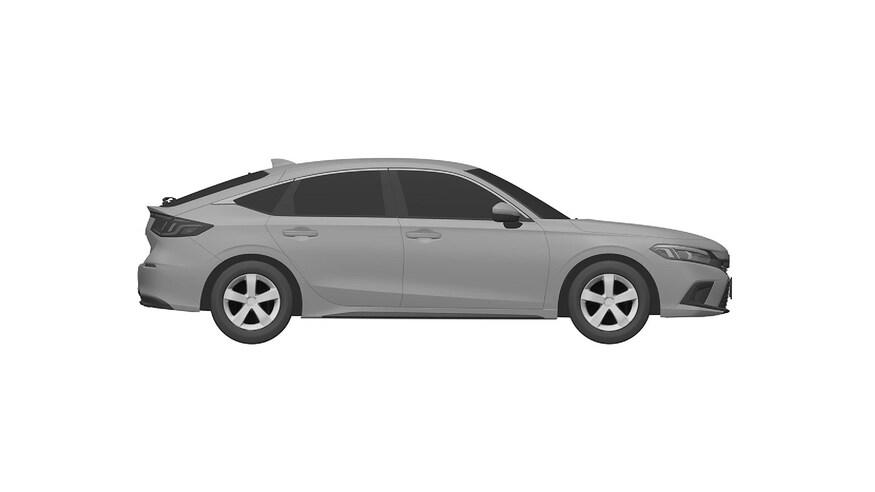2022-Honda-Civic-Patent-Images-17.jpg