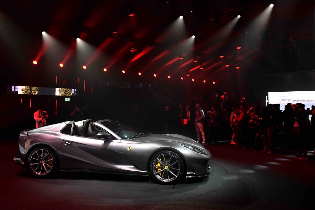 Universo-Ferrari_812-GTS.jpg