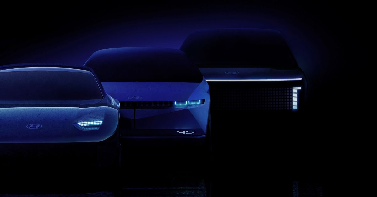 Hyundai-Ioniq-sub-brand-announcement-1-1200x628.jpg