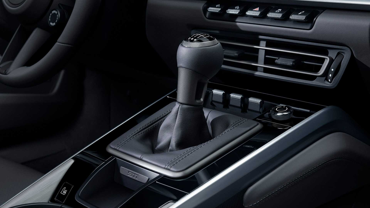 2020-porsche-911-carrera-s-4s-manual-transmission-1.jpg