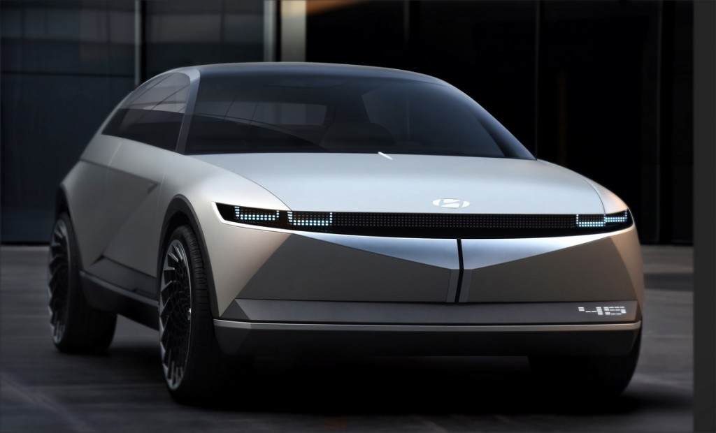 2019-hyundai-45-ev-concept