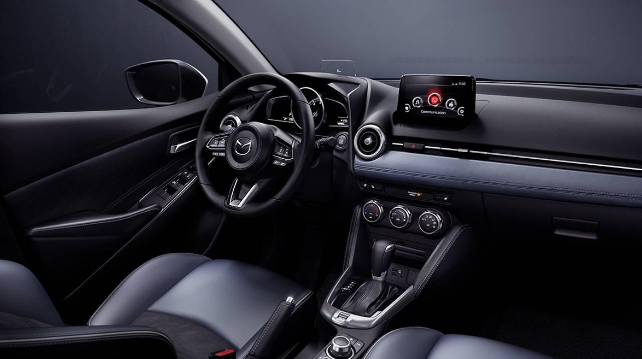 2020-Mazda2-Sedan-Mexico-spec-15.jpg