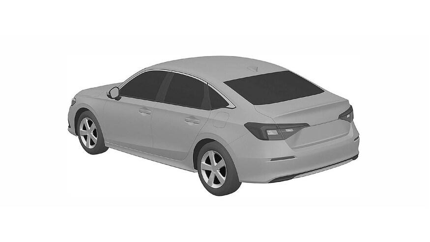 2022-Honda-Civic-Patent-Images-2.jpg