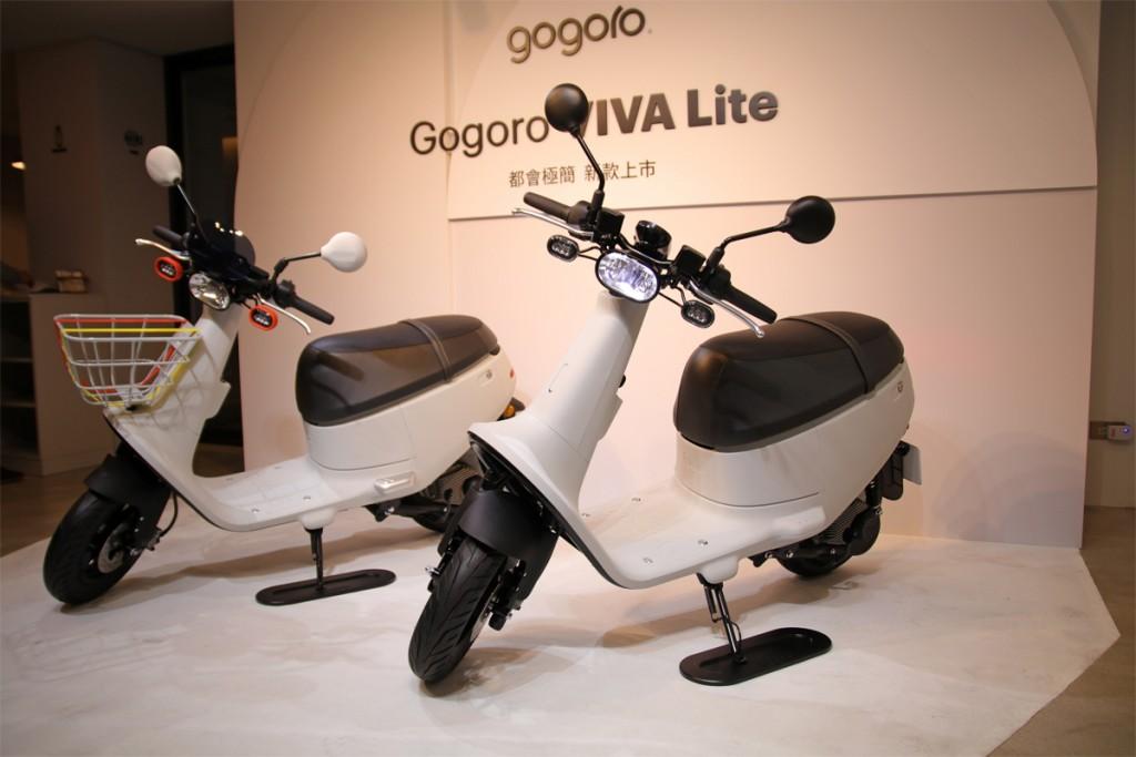 gogoro-viva-lite