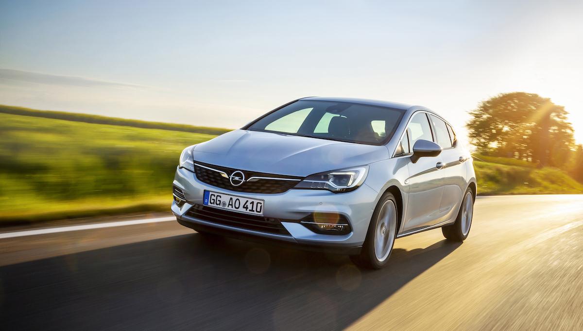 Opel-Astra-507803.jpg