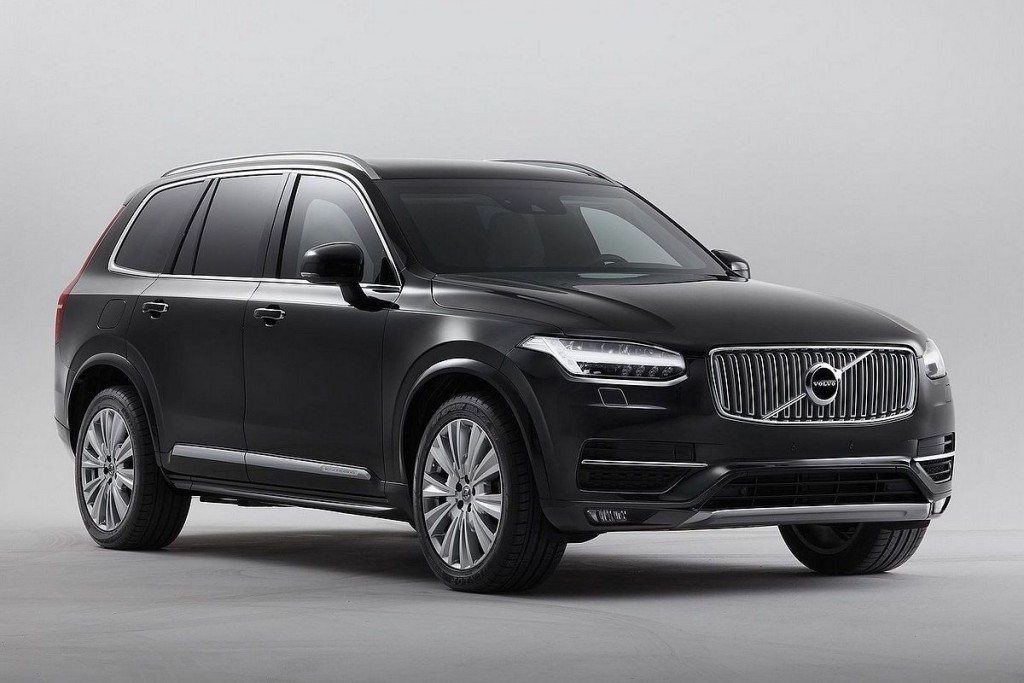 volvo-xc90-armoured-vr8