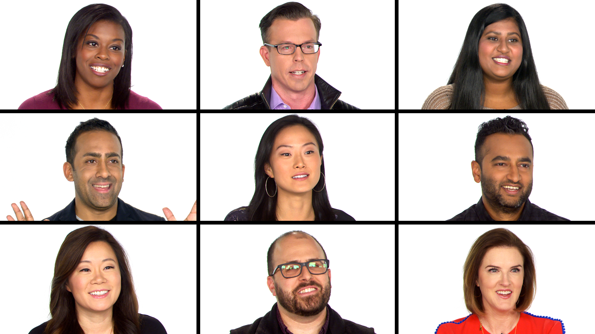 Yahoo Finance reporters talk honestly about their money goals for 2018