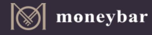 moneybar
