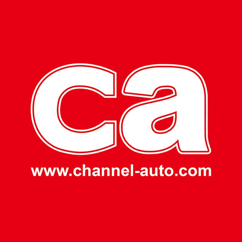 ca汽車頻道