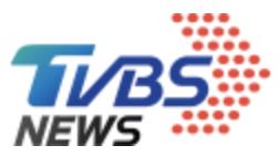 TVBS新聞網影音