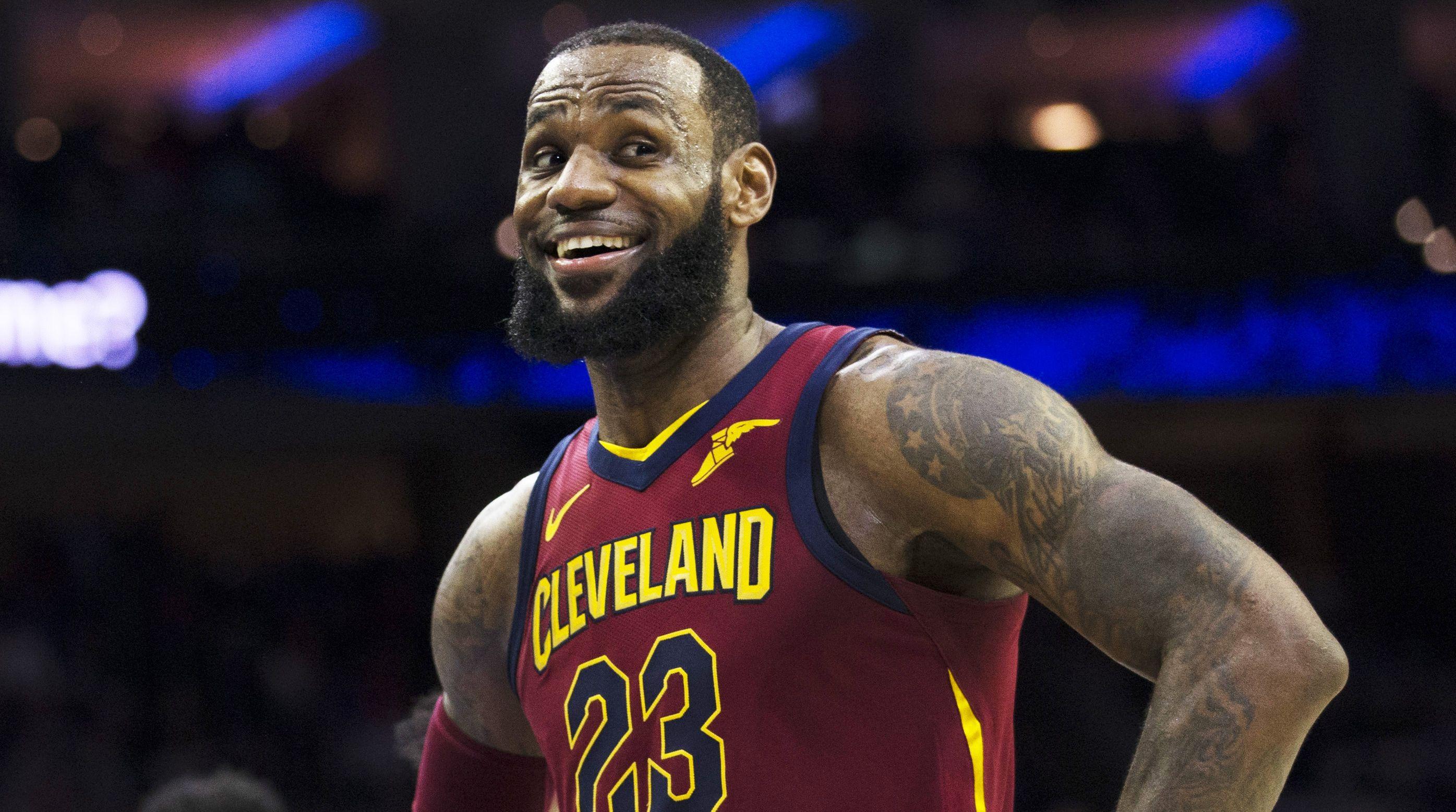 NBA Basketball News, Scores, Standings, Rumors, Fantasy Games - photo #21