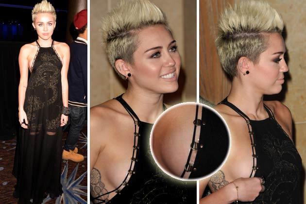 grosse brüste in der bluse porno