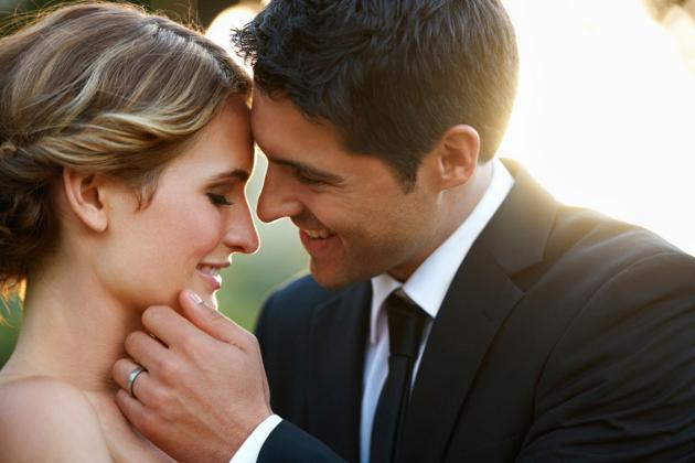 Heiraten Trotz Zweifel