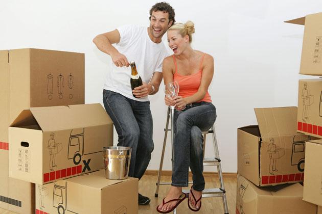 traumwohnung finden mit geld ehrlichkeit und vertrauen klappt s. Black Bedroom Furniture Sets. Home Design Ideas