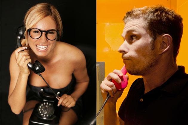 telefonsex wie sex in aachen