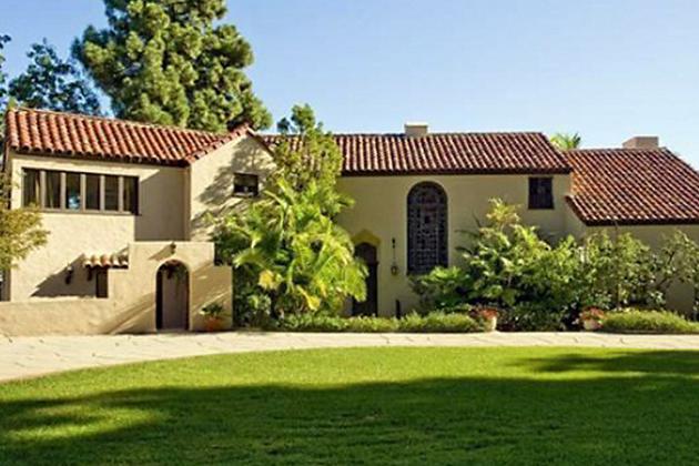 heidi klum und martin wollen eine villa kaufen. Black Bedroom Furniture Sets. Home Design Ideas