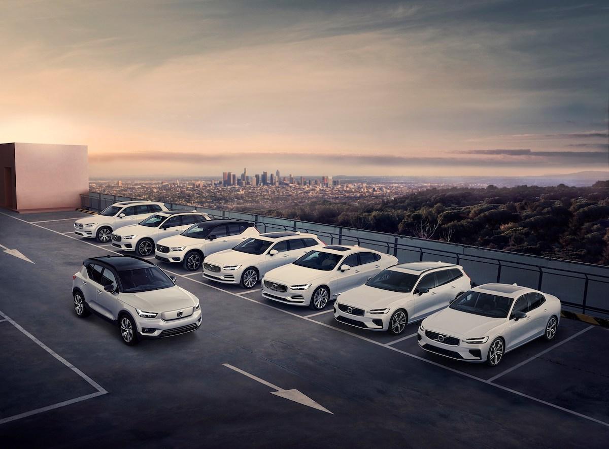 259253_Volvo_full_car_range.jpg
