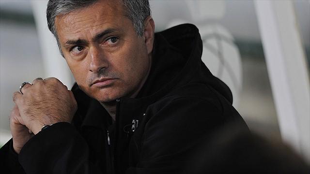 Liga - Mourinho unter Beschuss