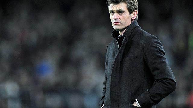 Champions League - Vilanova soll Barca-Trainer bleiben