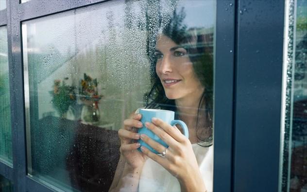 Οι 10 συνήθειες που οδηγούν στη δυστυχία...
