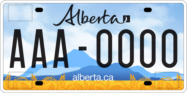 What S The Big Deal About Licence Plate Slogans