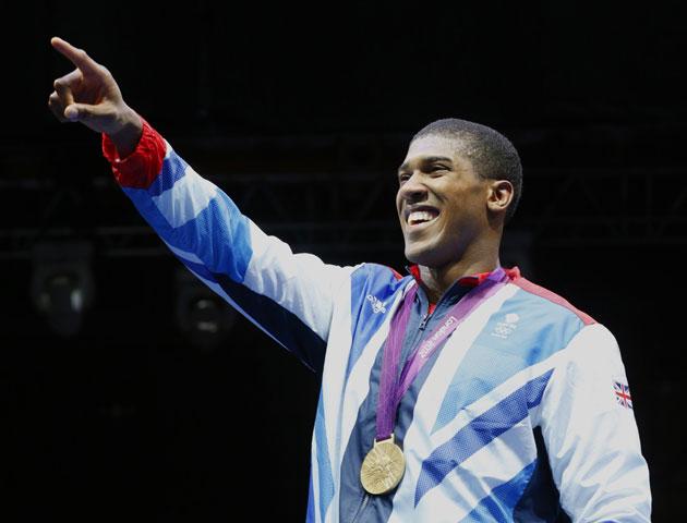 olympics bloghub