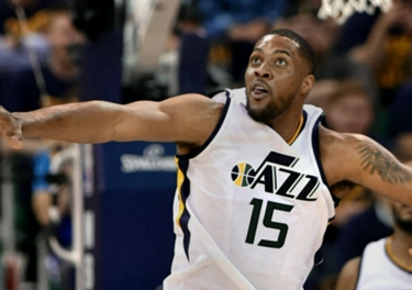 Top 15 NBA power forwards for 2017-18: A talented group with