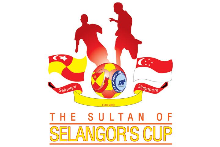 Live Streaming Keputusan PKNS FC Vs Singapura Piala Sultan Selangor