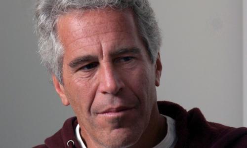 Jeffrey Epstein: sex abuse allegations against billionaire socialite began in 2005