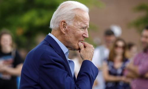 CEOs claim Biden's brother promised them 2020 candidate would help their companies