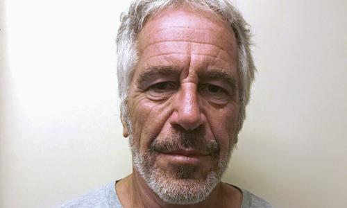 Jeffrey Epstein due in court to request house arrest while awaiting trial